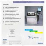 TestStation Mailer