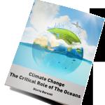 Climate Change E-book