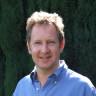 Darren Linton, Lifeworks