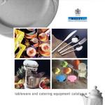 Interactive CD Catalogue